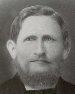 Conrad Jacob Schmidt