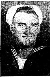 Richard Emil Anliker