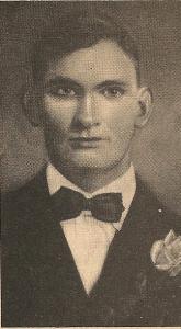 Henry John Schmidt Jr.