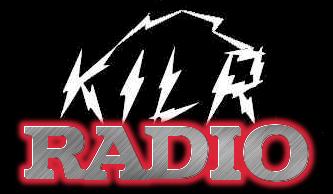 KILR Radio Logo