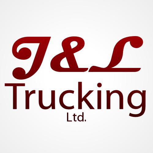 J&L Trucking