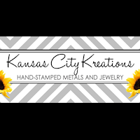Kansas City Kreations