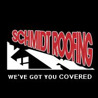 Schmidt Roofing