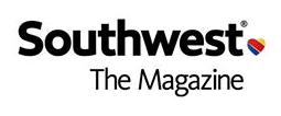 Southwest The Magazine logo