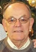 Jerry Yocum