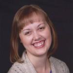 Jill Toft