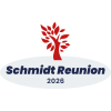 How You Can Support the 2026 Reunion in 2020