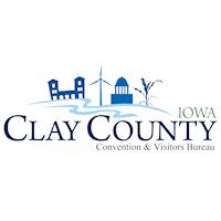 CCCVB logo