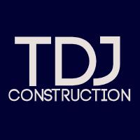TDJ Construction
