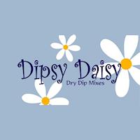 Dipsy Daisy logo 200x200