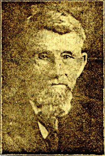 Franz Raub