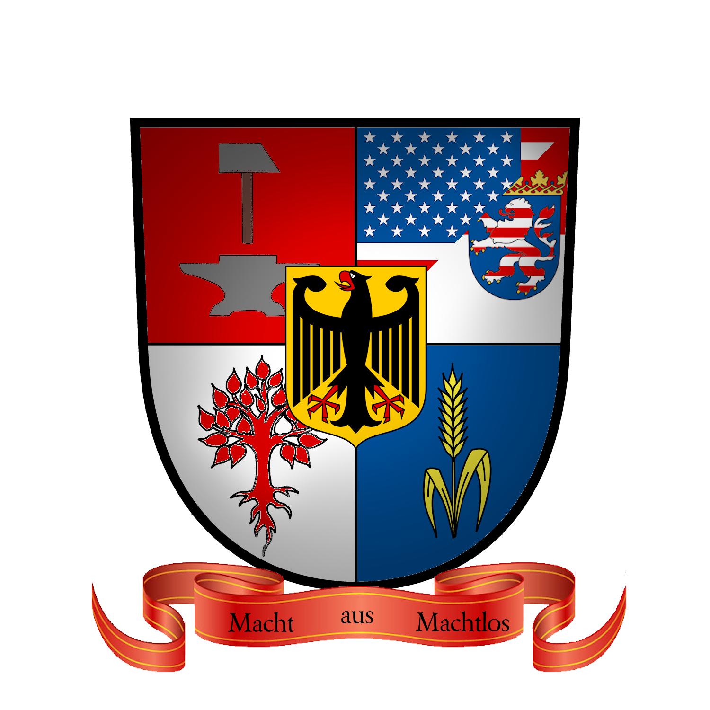 Schmidt Family Crest Design Contest - Submission #1 by Josiah Schmidt