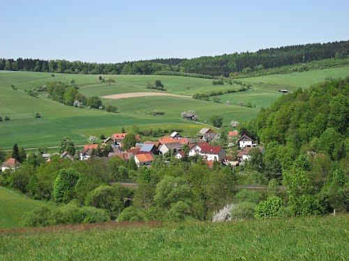 Rautenhausen