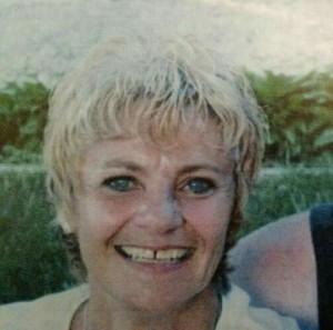 Janet Schafer Welter