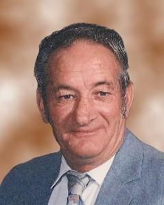 Eldwin Richard Schmidt