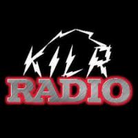 KILR Radio